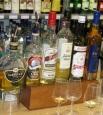 Scandinavian Spirits on Tasting