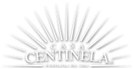 Casa Centinela