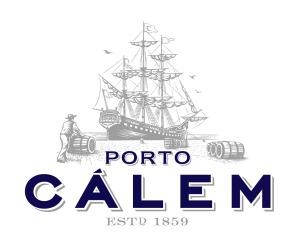 Logo_Calem_nieuw
