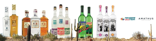 mezcal_resized (2)