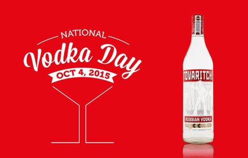 National_vodka_day_social_media (2)