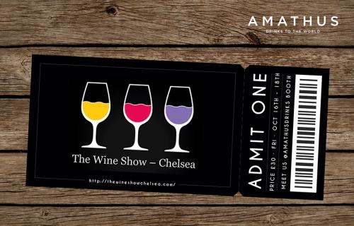 SOCIAL_event_Chelsea_wine_show (2)