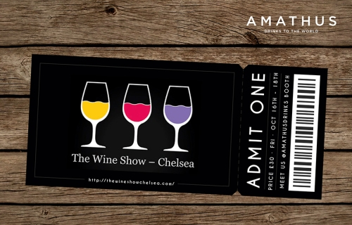 SOCIAL_event_Chelsea_wine_show (2)