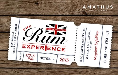 SOCIAL_event_Rum_fest (2)