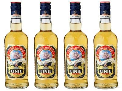5613f4fed518609f2b3bcb5a_linie-aquavit-liquor