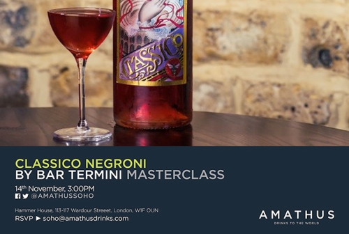 negroni_MC_Soho