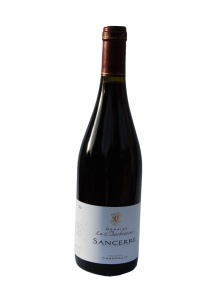 sancerre-rouge