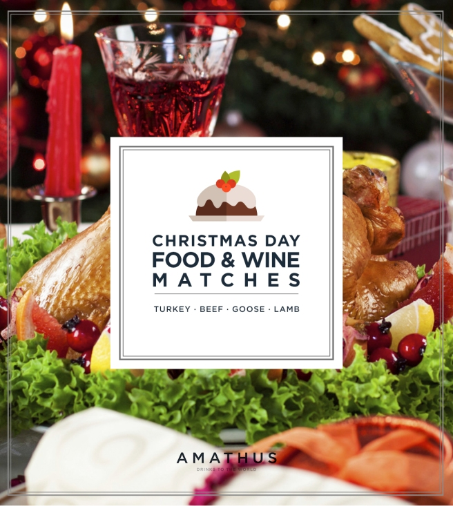 xmas_wine_food_pairing_blog