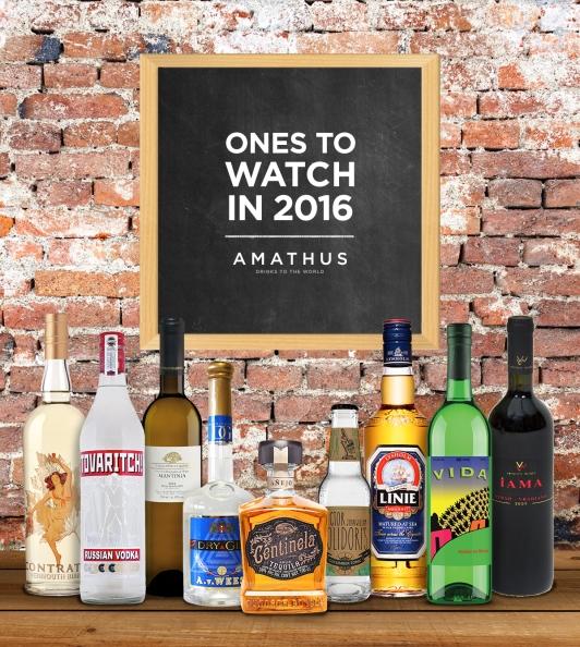 2016_trends_newsletter