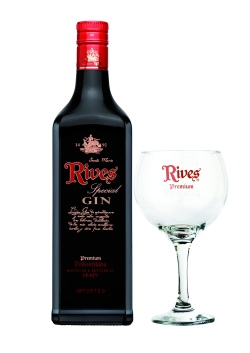 Gin Premium+copa.jpg