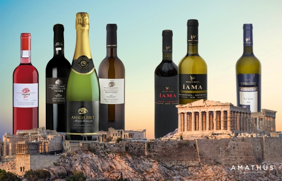 Greek_wines