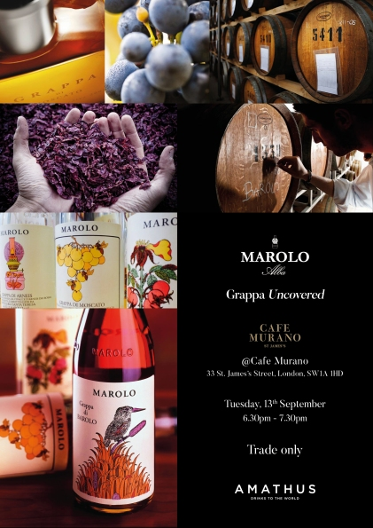 marolo_grappa_invite-3