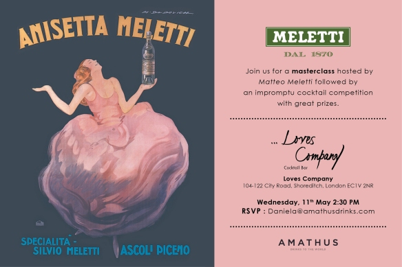 Meletti_cocktail_competition