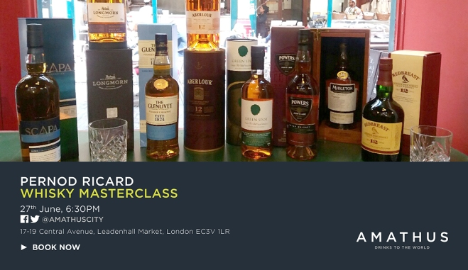 Pernod_Ricard_Whisky_masterclass (2)