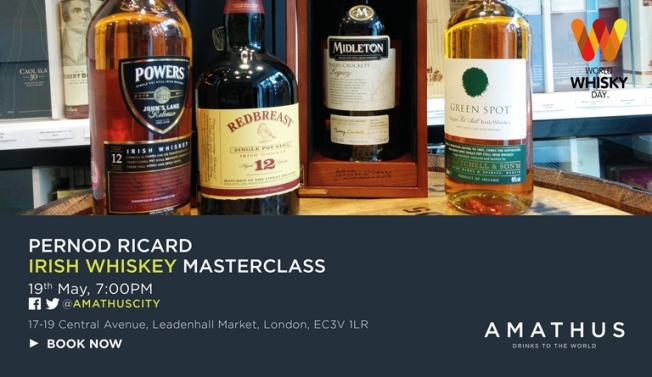 Pernod_World_Whisky_Day_masterclass