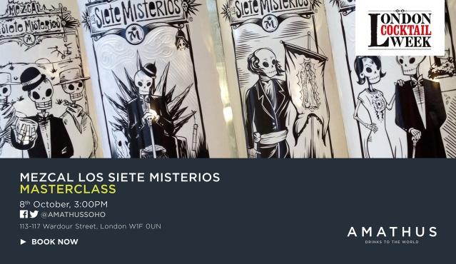 siete_misterios_mc-3