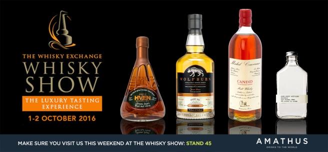 whisky-show-social-media-banner