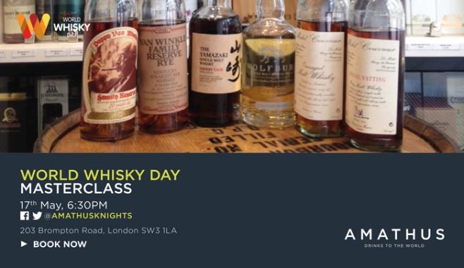 World_Whisky_Day_masterclass_invite_resized