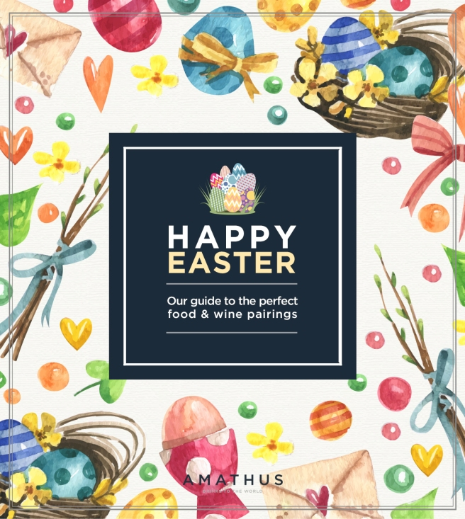 Blog_happy_easter