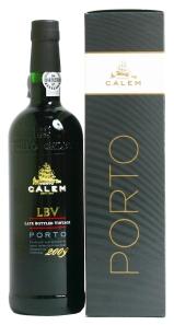Calem LBV (2)
