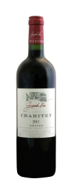 ph bt Crabitey rouge 2011 (2)