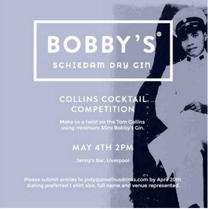 Bobby's 2