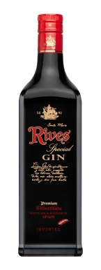 GIN RIVES PREMIUM.jpg