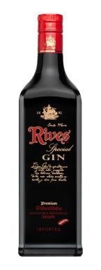 GIN RIVES PREMIUM.jpg