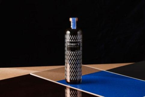 HoHJ-Bobby's---Bottle