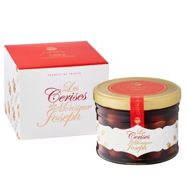 Cerise-Cartron-montage-petit_