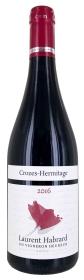 laurent habrard crozes hermitae un vigneron heurex red (002)