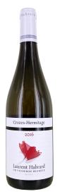 laurent habrard crozes hermitae un vigneron heurex white (002)