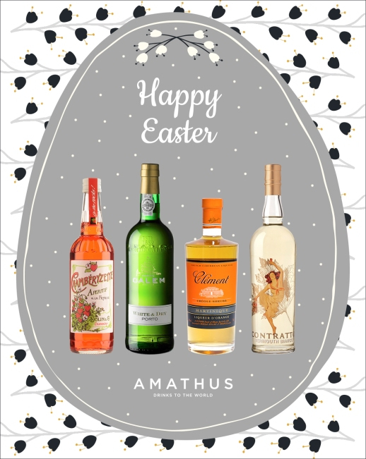happy_easter_newsletter2 (003)