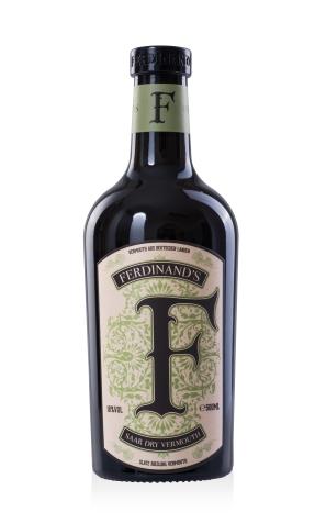 Ferdinands_Saar_Dry_Vermouth_bottle