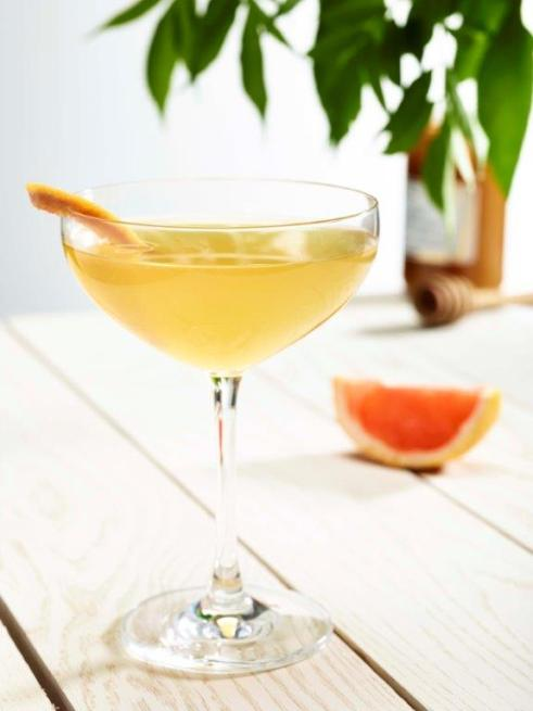 drink up honey (002)
